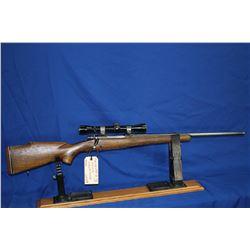 Winchester - Model 70