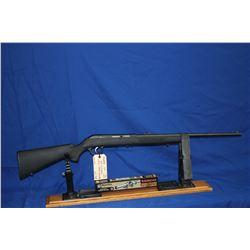 Savage 0 Model 64