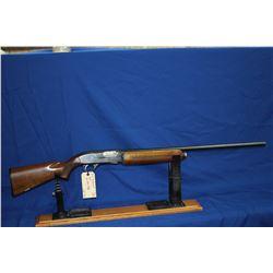 JC Higgins - Model 60