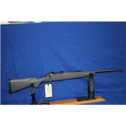 Remington - Model 710