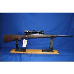 Winchester - 70 XTR