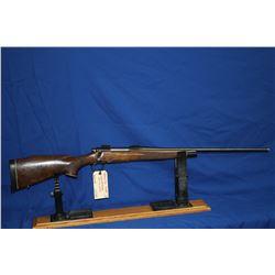 Remington - 700 Bal