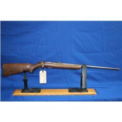 Winchester - Model 69A