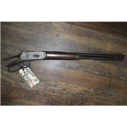 Winchester - Model 94