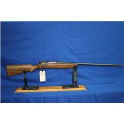 Gamester - H & R Arms, Drummondville, Que - Model 348