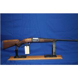 Savage - Model 99C Series A