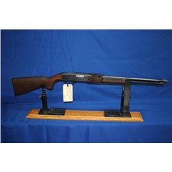 Winchester - Model 270
