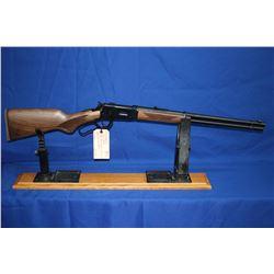 Mossberg - Model 464 - New - Never Fired
