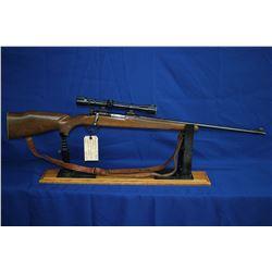Midland Gun Co., England