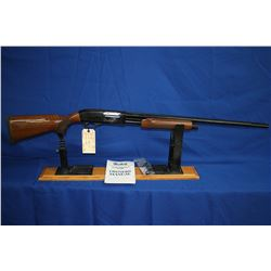 Weatherby - Made in Turkey - PA08
