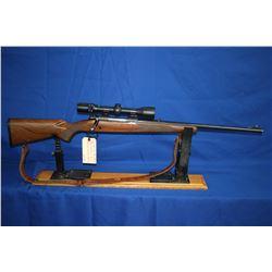 Winchester - Model 70 Westerner