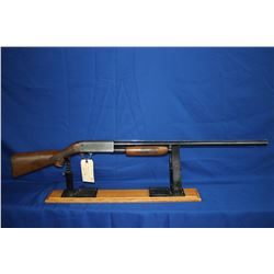 Ithaca Gun Co. - 37 Featherlight