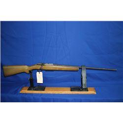 Savage - Springfield Arms - 18 Series F