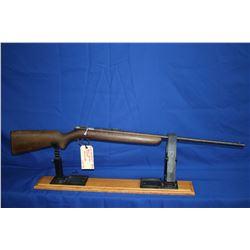 Winchester - Model 67