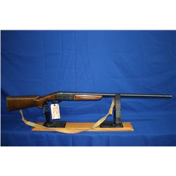 Remington Arms - Model 812 - Made in Brazil