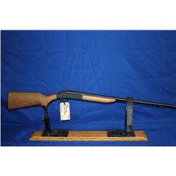 H & R - Pardner - USA Manufactured