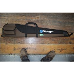 Stoeger Gun Case