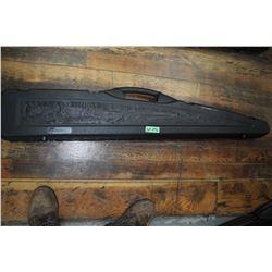 Protector Series Hard Gun Case