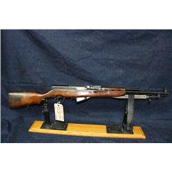 SKS - 1950 - New