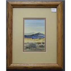 WESTERN PAINTING (SLATER)