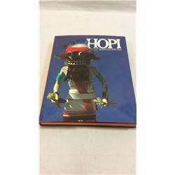 Hopi By Susanne And Jake Page