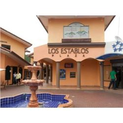 5 Star All Inclusive All-Adventure in Panama  With 3 Rooms in A Lush Coffee Plantation