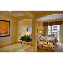 Enjoy 7-9 Nights with Family or Friends with 3 Rooms at the Verandah Resort and Spa in Antigua on Th