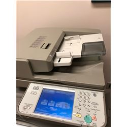 Canon Imagine Runner Advance Photocopier