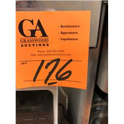 3 Microwaves (RCA, Classic & Danby)