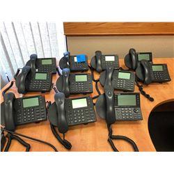 Shoretel Telephone System