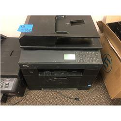 Dell Printer/Fax
