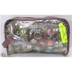 BAG OF SCENTSY PRODUCTS