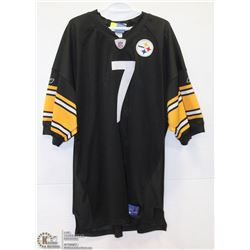 PITTSBURGH STEELERS SIZE 56 JERSEY,