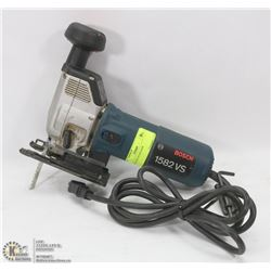 BOSCH 1582 VS JIG SAW