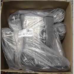 BOX OF LINER 100C FITS DRILLER & JAMES BAY SIZE:11