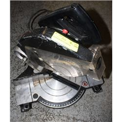 "BLACK & DECKER 10"" CHOP SAW"