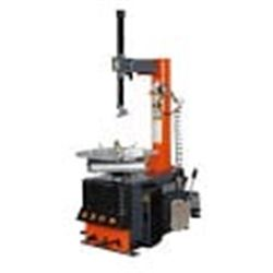 HEAVY DUTY TIRE CHANGER WITH 110V 60HZ