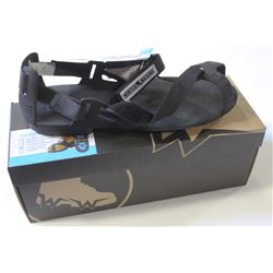 ICE GRIPS IN BOX NON SLIP OVER SHOES XL