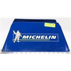 MICHELIN TIRE STAND
