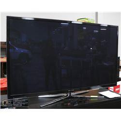 """SAMSUNG 65"""" PLASMA TV SERIES 8+ 8000 WITH REMOTE"""