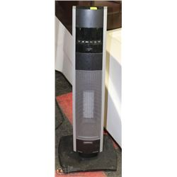 PIONEER OSCILLATING CERAMIC HEATER
