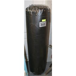 HEAVY PUNCHING BAG 100LBS