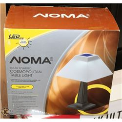 NOMA TABLE LIGHT