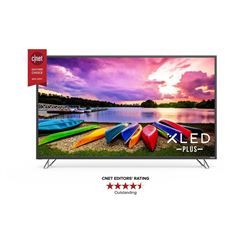 "VIZIO Smart Cast M-Series 50"" Class"