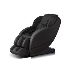 Best Massage Ultra Luxury Zero G Massage Chair