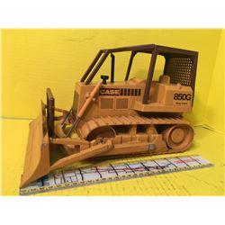 CASE 1/16 850G LONG TRACK DOZER