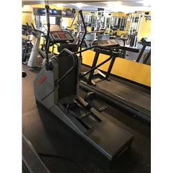 FITNESS EQUIPMENT AUCTION - Vancouver, BC - Onsite Auction