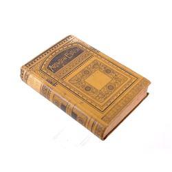 Kit Carson and Fremont Arlington Edition 1885