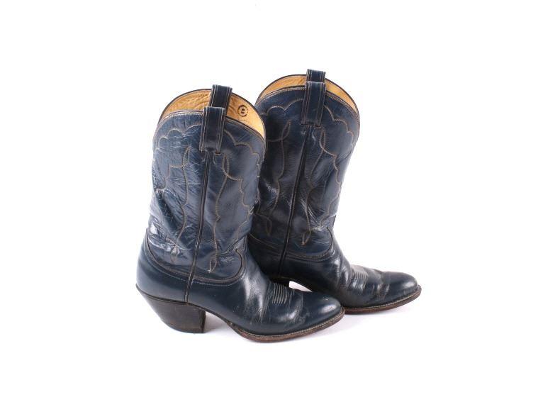 82944fb0529 Tony Lama Men's Cowboy Boots
