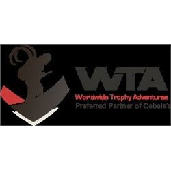 Three years of WTA Tags Service for One Hunter